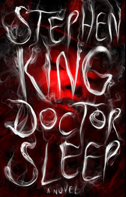 DoctorSleep2
