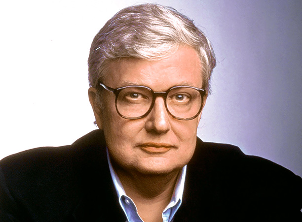 SISKEL  EBERT
