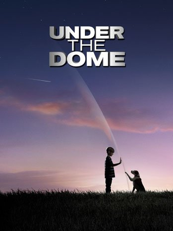 under_the_dome_key_art_a_p