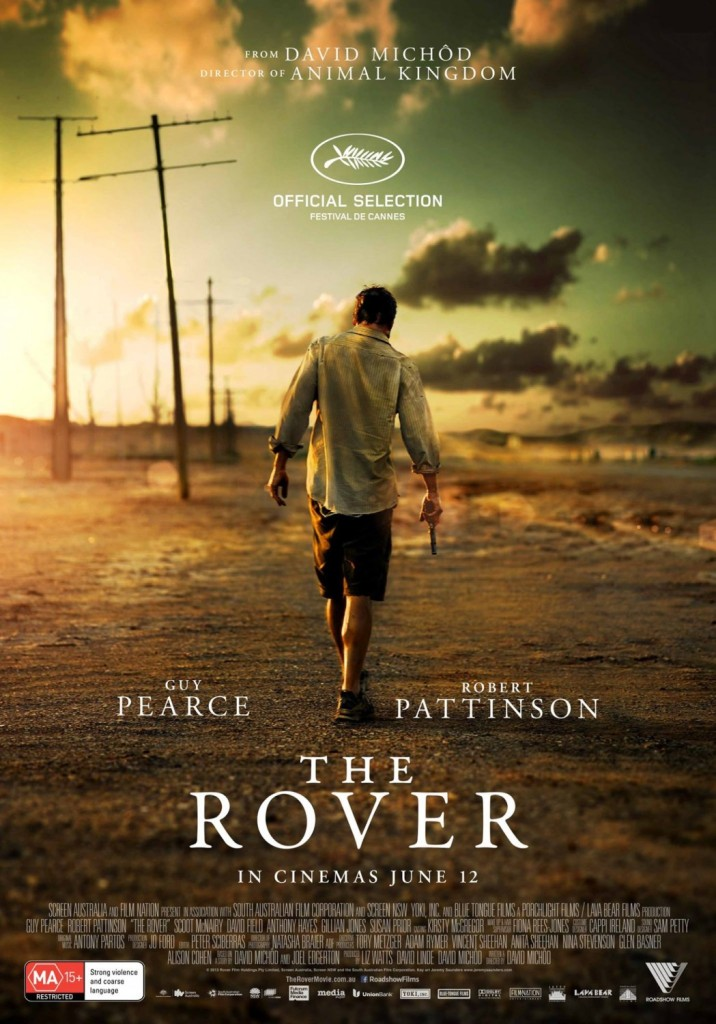 rover_ver3_xlg