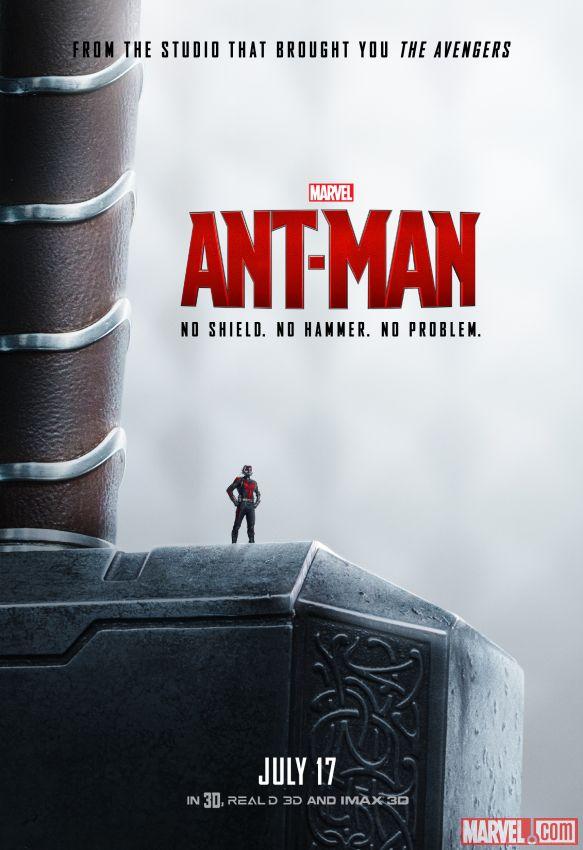 antman-poster-thor 2