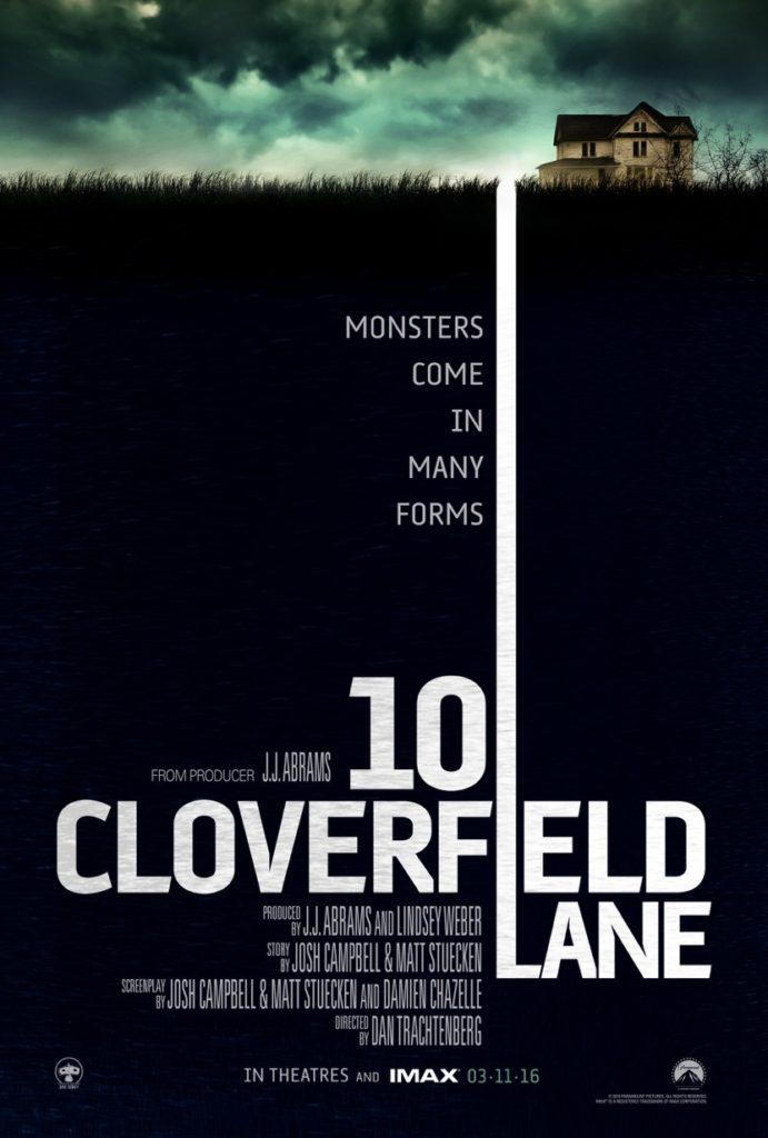 10-cloverfield