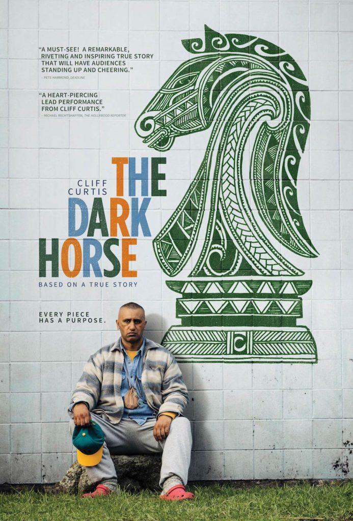 dark-horse-poster-3