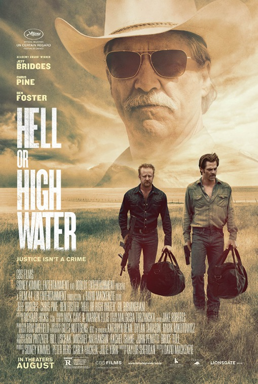 hell_or_high_water-poster