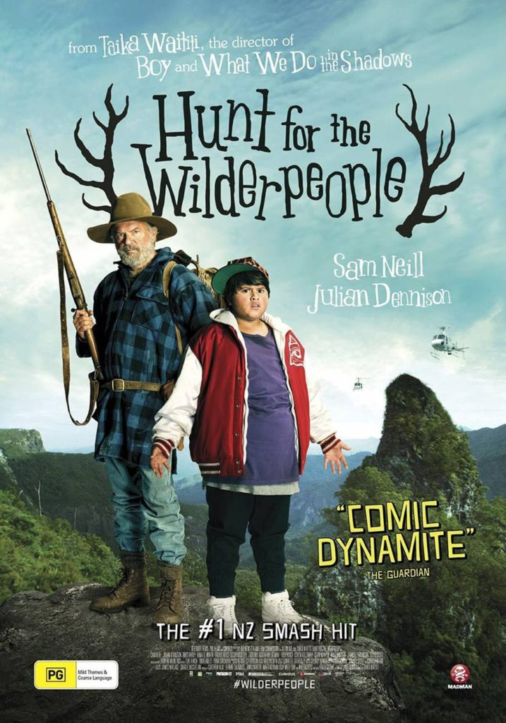 hunt-for-the-wilderpeople-poster-5