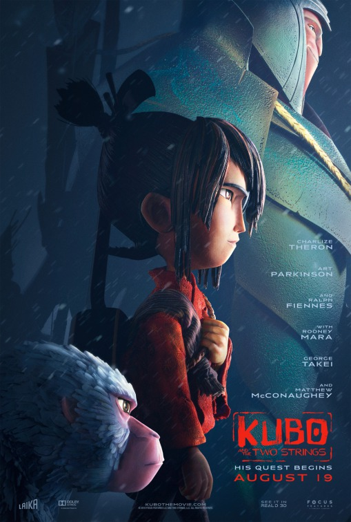 kubo_and_the_two_strings_ver12